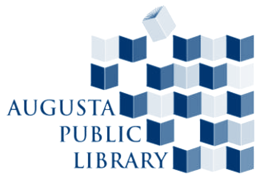 Augusta Public Library